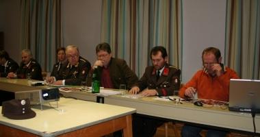 Jahreshauptversammlung 2008 001